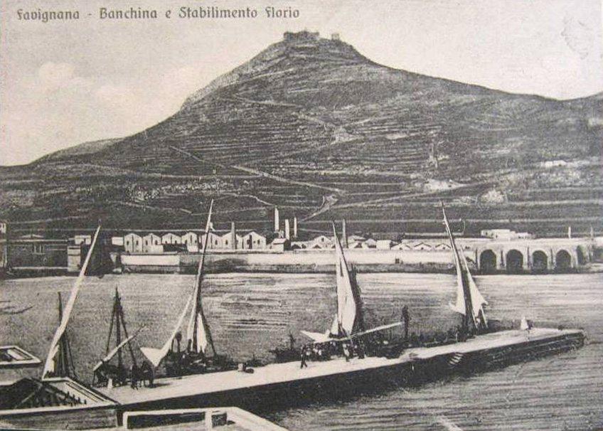 1920-favignana-banchina