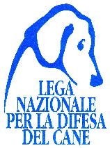 5923 lega difesa cane