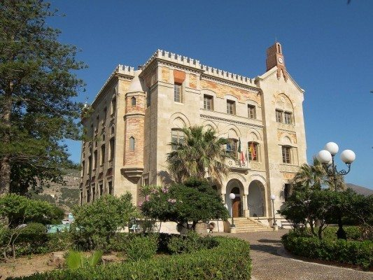 9923 palazzo florio