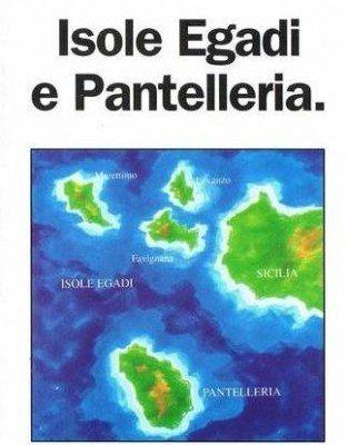 egadi pantelleria