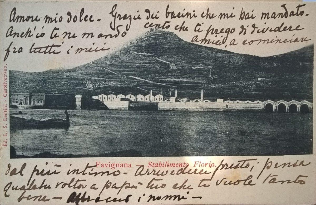 1902-favignana-stabilimento-florio-romualdo-trigona-clementina