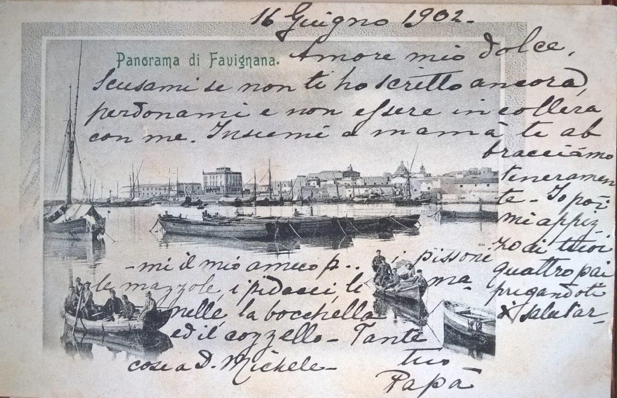 1902-romualdo-trigona-clementina-stabilimento-florio-favignana