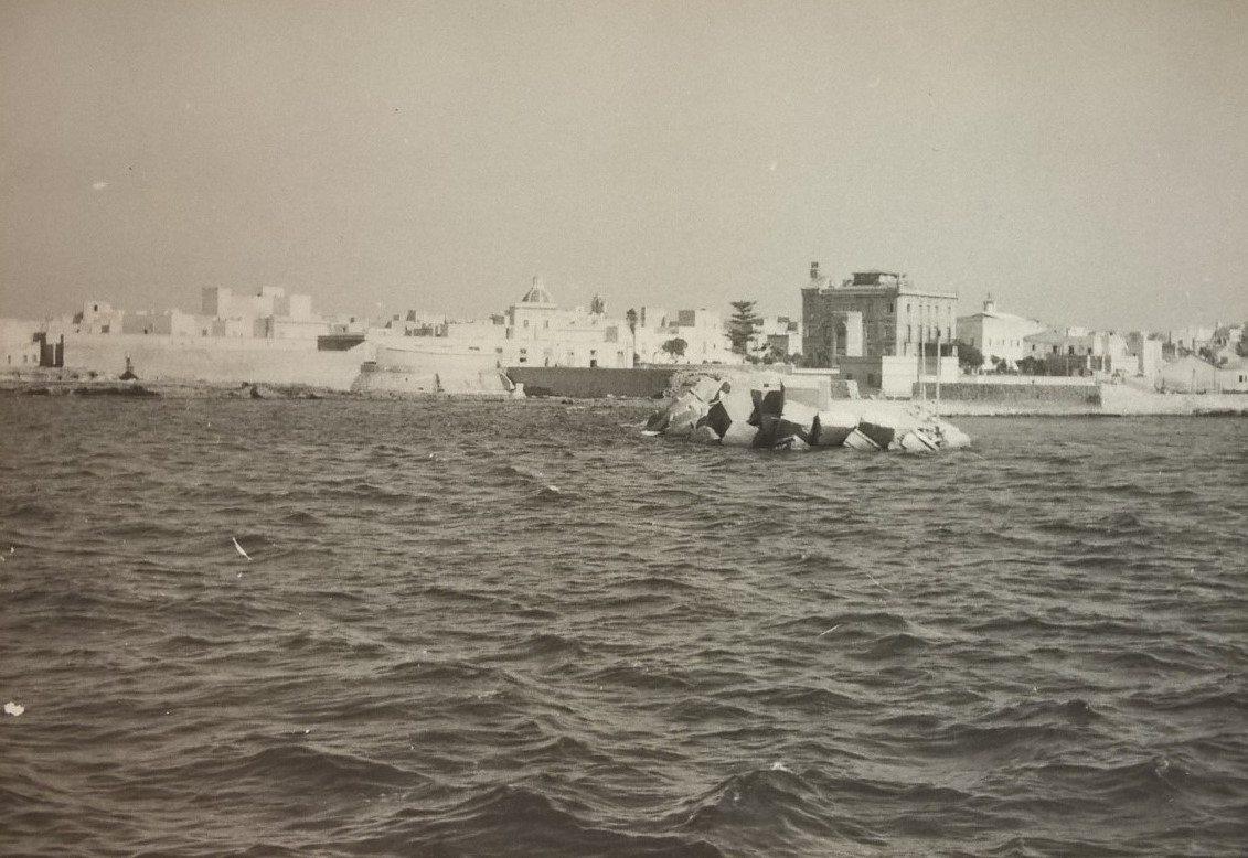 1961-arrivo-a-favignana