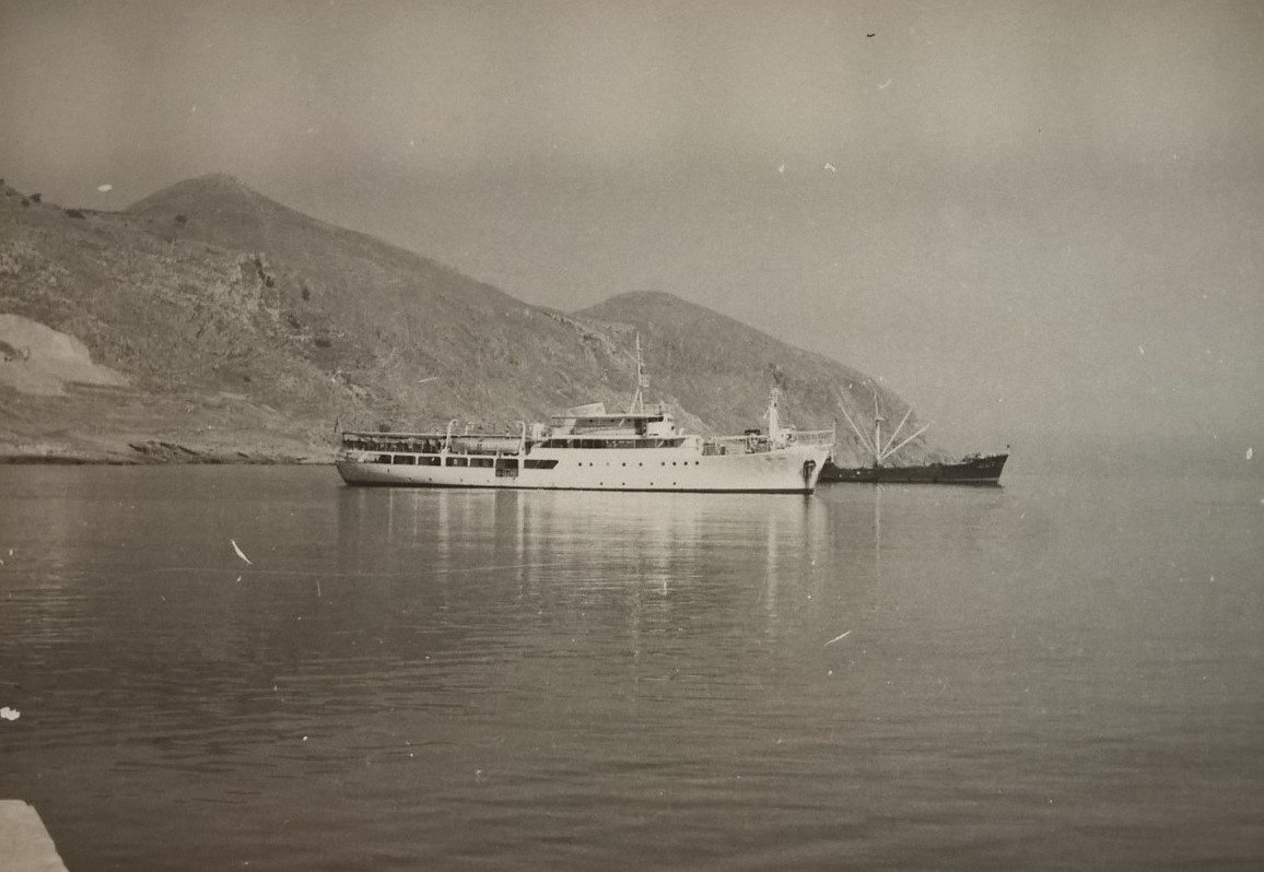 1961-favignana-piroscafo