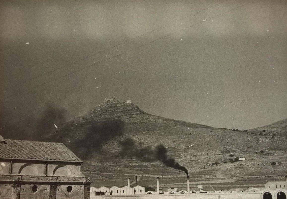 1961-favignana-tonnara-fumo-ciminiere