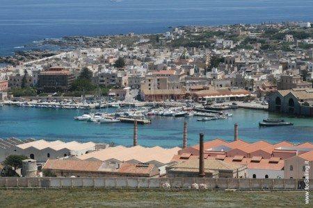 porto Favignana2