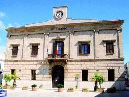 Municipio Favignana TpOggi