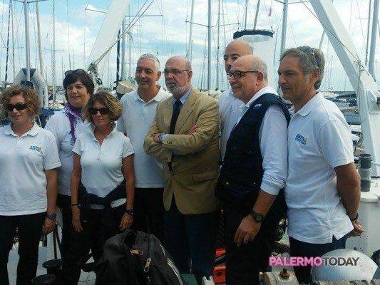 conferenza arpa sicilia 1 3