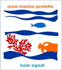 6914 isole egadi area marina protetta