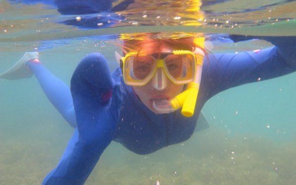 diabete immersioni subacquee 960x600