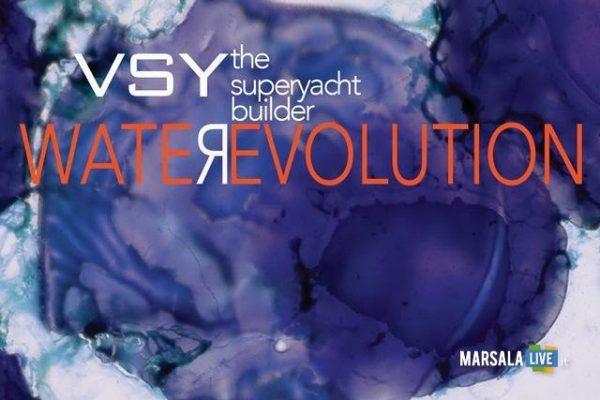 VSY waterevolution