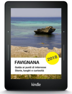 favignana guide
