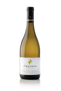 vino firriato, vino la muciara favinia, vino di favignana